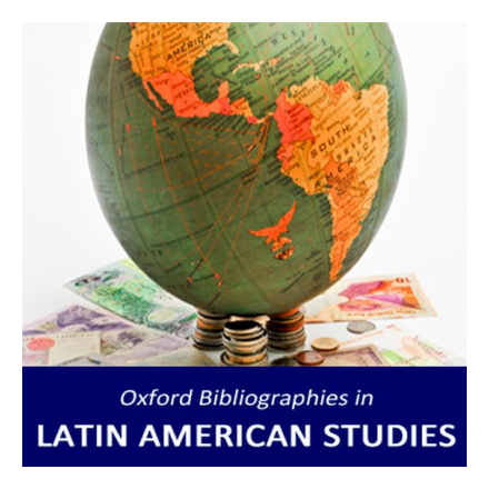 Colonial Studies by Karen B. Graubart