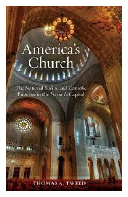 America's Church